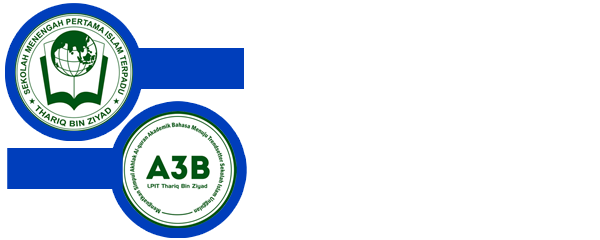 SMPIT Thariq Bin Ziyad